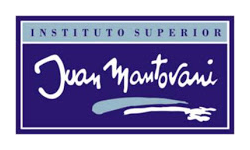 Instituto Superior Juan Mantovani