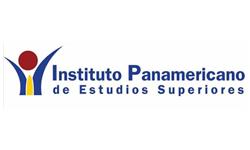 Instituto Panamericano de Estudios Superiores