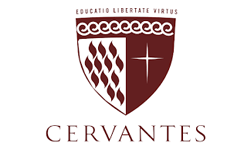 "Instituto Privado Adscripto ""Cervantes"""