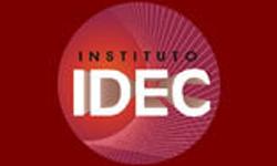 Instituto Terciario IDEC