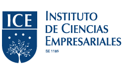 Instituto de Ciencias Empresariales