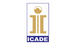 Instituto Superior ICADE
