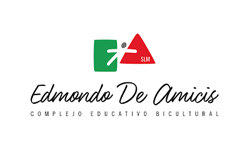 "Instituto Superior de Turismo ""Edmondo de Amicis"""