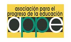 """Instituto Superior del Profesorado Dr. Antonio Sobral e Instituto Superior de las Educaciones, Investigaciones Educacionales """"Olga Cosettini"""""""