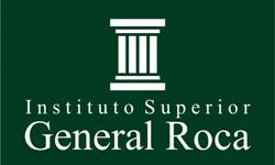 Instituto Superior General Roca