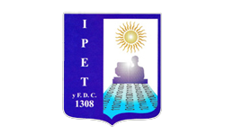Instituto Privado de Estudios Superiores
