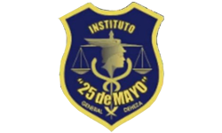 Instituto 25 de Mayo
