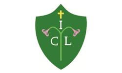 Instituto Privado Carlos Linneo