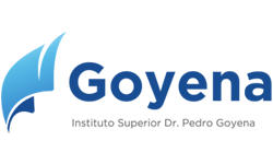 Instituto Superior Dr. Pedro Goyena