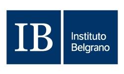 """Instituto Superior Particular Incorporado Nº 4011 """"General Manuel Belgrano"""""""