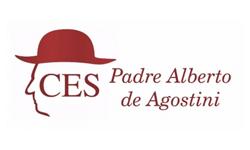 "Centro de Estudios Superiores ""Padre Alberto de Agostini"""