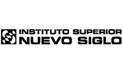 Instituto Superior Nuevo Siglo