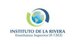 Instituto de la Rivera
