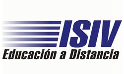 Instituto Superior de Informática Virasoro