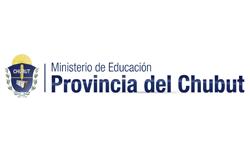 Ministerio de Educación de la Provincia del Chubut
