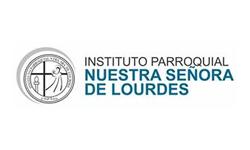 Instituto Parroquial Nuestra Señora de Lourdes