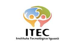 Fundación Instituto Tecnológico Iguazú