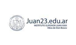 Instituto Superior Juan XXIII