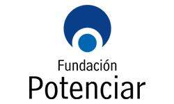 Fundación Potenciar