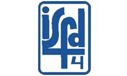 Instituto Superior de Formación Docente y técnica Nº 4