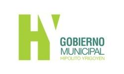 Municipalidad de Hipólito Yrigoyen