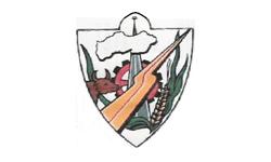 Municipalidad de Roque Pérez