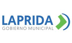 Municipalidad de Laprida