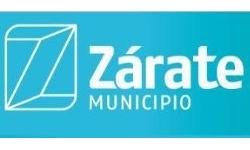 Municipalidad de Zárate