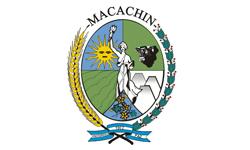 Municipalidad de Macachín