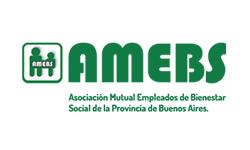 Asociación Mutual Empleados de Bienestar Social de la provincia de Buenos Aires