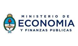 Secretaría de la Pequeña y Mediana Empresa - Ministerio de Economía