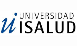 Instituto ISalud