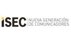 Instituto Sudamericano para la Enseñanza de la Comunicación