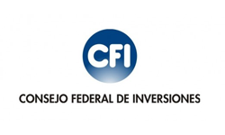 Consejo Federal de Inversiones
