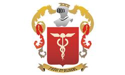 Mutualidad del Personal de Intendencias Militares