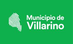 Municipalidad de Villarino