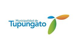 Municipalidad de Tupungato