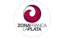 Buenos Aires Zona Franca La Plata S.A.