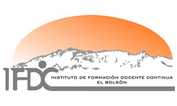 Instituto de Formación Docente Continua