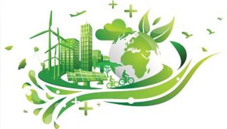 Diploma en dise o estrat gico de tecnolog as para el for Diseno sustentable