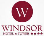 Windsor Hotel & Tower