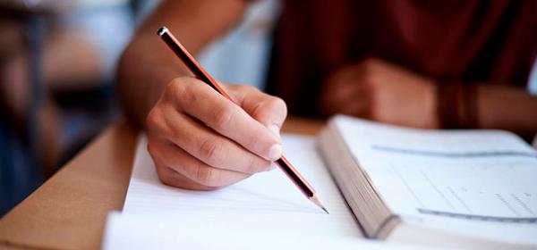 ¿Qué hay que tener en cuenta para rendir los exámenes finales de Octubre - Noviembre 2021 en línea?